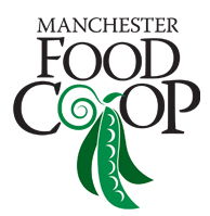 Manchester Food Coop