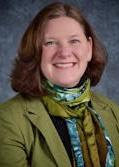 Kathy Staub