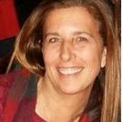 Cheryle Pacapelli