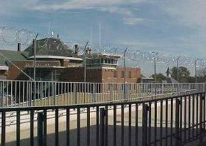 NH State Prison