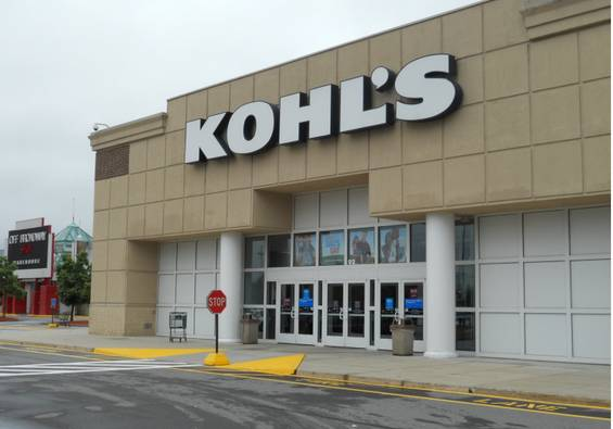 ae2bfda583798 Kohl s to close 18 stores nationwide