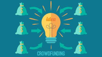 Idea to Funding