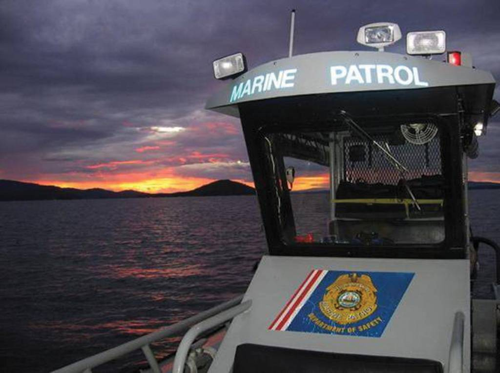 Manchester boy, 9, injured in boating accident on Little