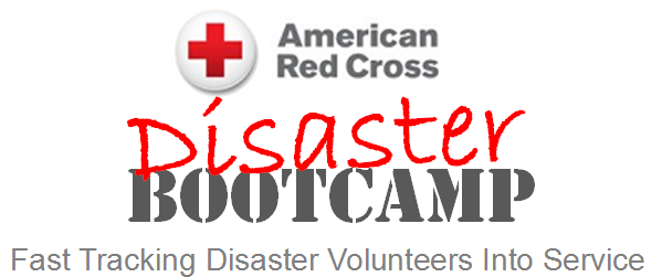 volunteering at red cross essay Volunteer travel holidays tours & holidays in 2018 & 2019 as the gap between 'holidaying' and 'volunteering' decreases, the scope of volunteer holidays is widening, encompassing everything from favela football coaching to diving threatened reefs, via elephant sanctuaries and rural clinics.