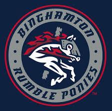 Binghamton Rumble Ponies