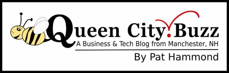 Queen City Buzz by header