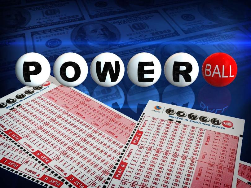 Did You Buy Your Powerball Ticket In Mass Check Your Numbers Manchester Ink Link