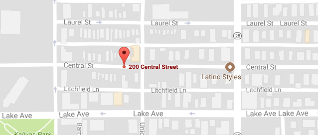 Police investigate shooting after man found with gunshot