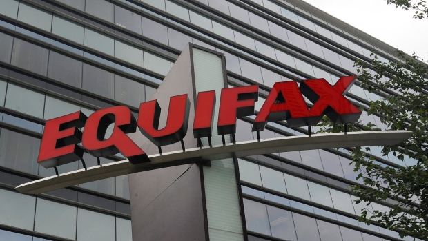 Four things Equifax hack victims can do to protect themselves