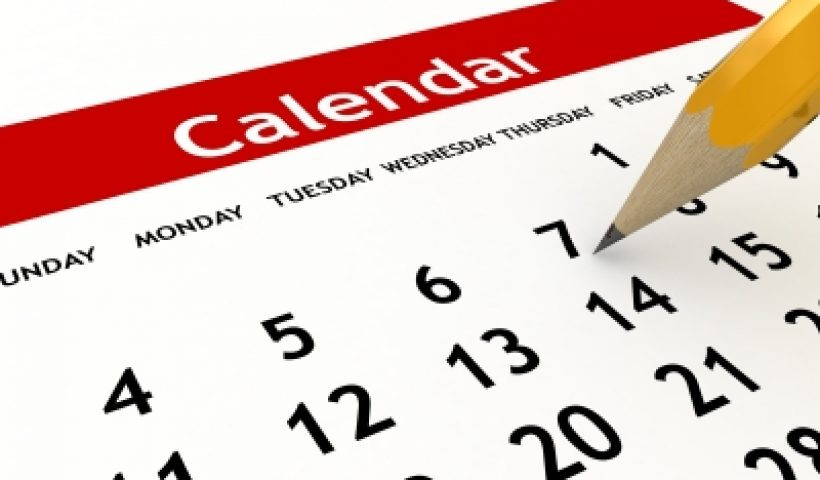 Snhu Academic Calendar.School Calendar Last Day Graduation Day First Day For 2018 And