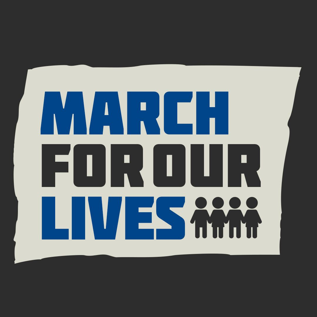 Local anti-gun violence march set for Saturday