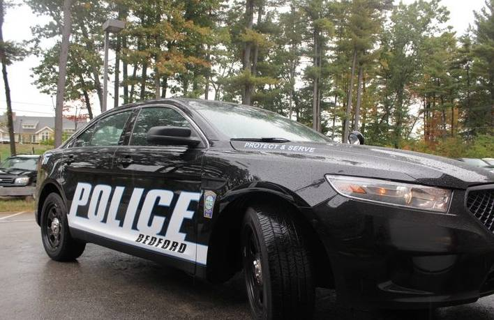 Fatal Motorcycle Accident In Bedford Closes New Boston Road For - Nh car show bedford