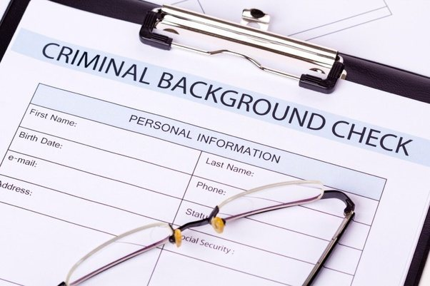 Background Check Free Criminal Record >> Free Criminal Record Annulment Clinic On May 15 Manchester Ink Link