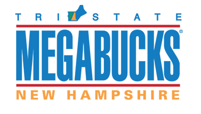 Check Your Lotto Ticket Winning 2 4m Tri State Megabucks Sold At