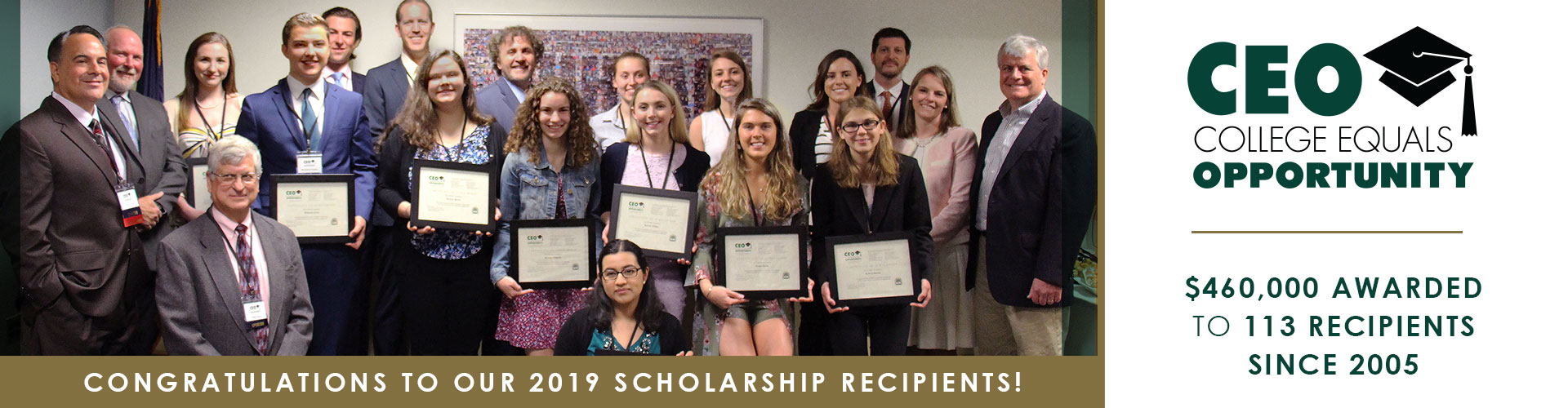 Nh College Student Leaders Eligible For 5 000 Scholarships Manchester Ink Link