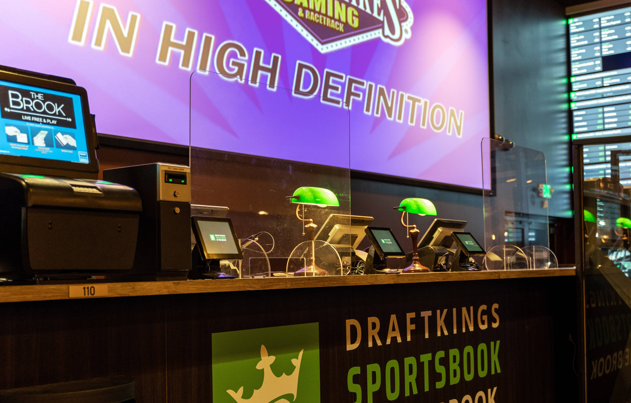 sports betting in new hampshire