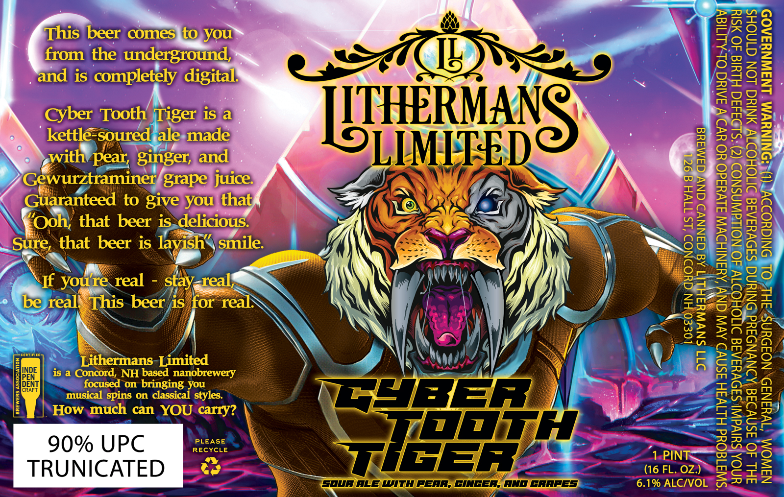 LL-CAN-LABEL-CYBER-TOOTH-TIGER-2021-PROOF