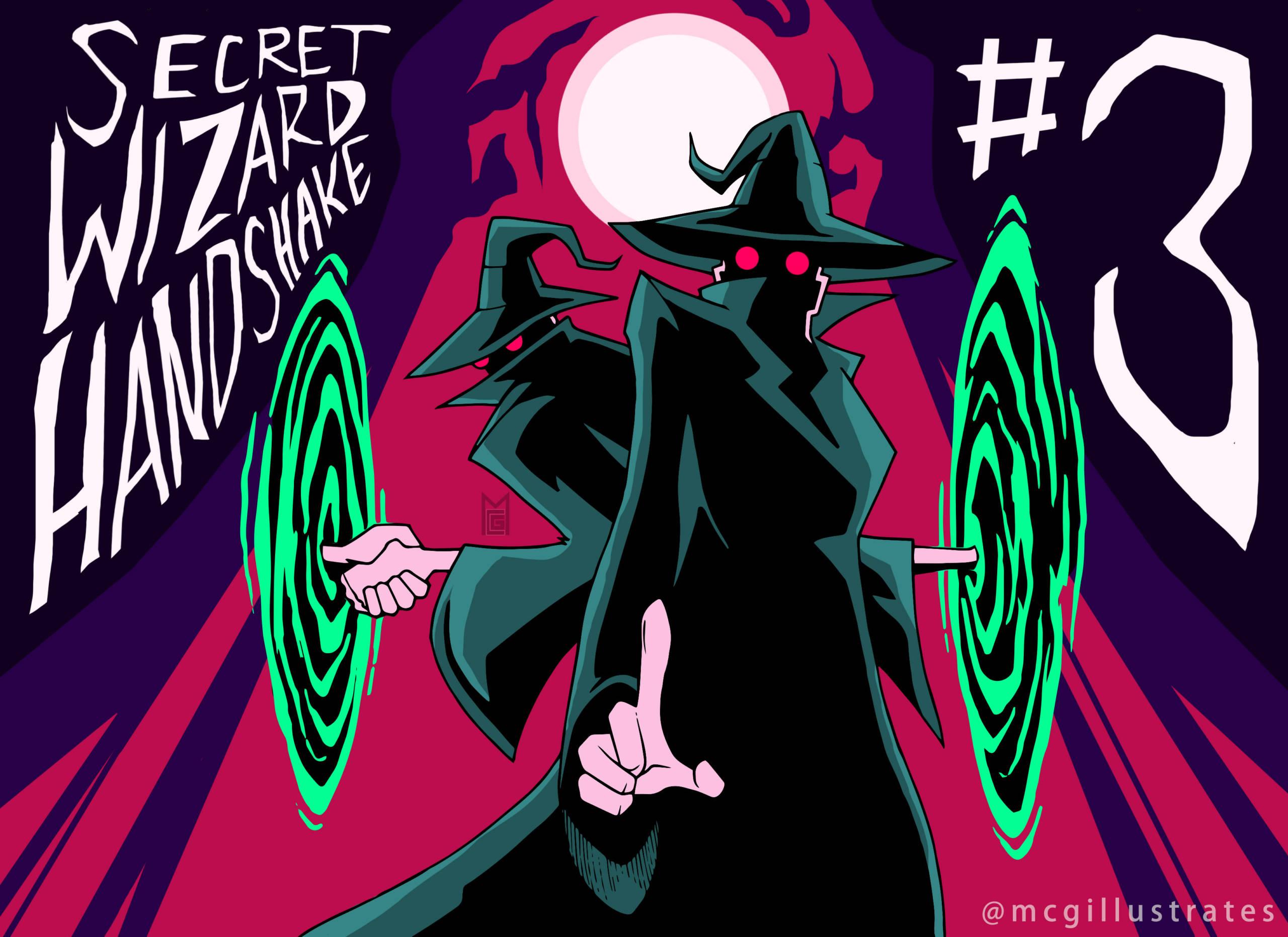 SecretWizardHandshake#3